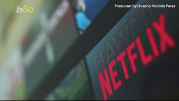Netflix Announces Holiday Lineup Just in Time for Binge-Watching Season
