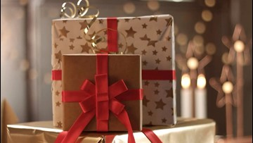 Christmas Gifts You Should Never Ever Give