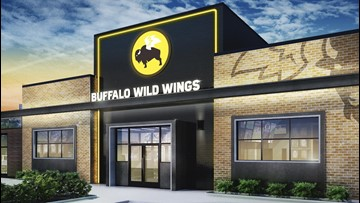 Wingin' It! Buffalo Wild Wings Bets Free Wings If Super Bowl Game Goes Into OT!