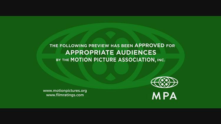 'The Matrix Resurrections' trailer