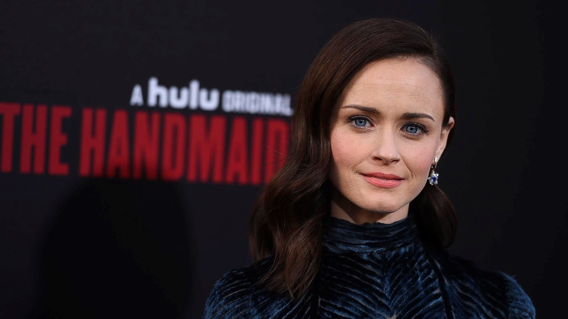 This actress is most likely to give you malware, computer viruses