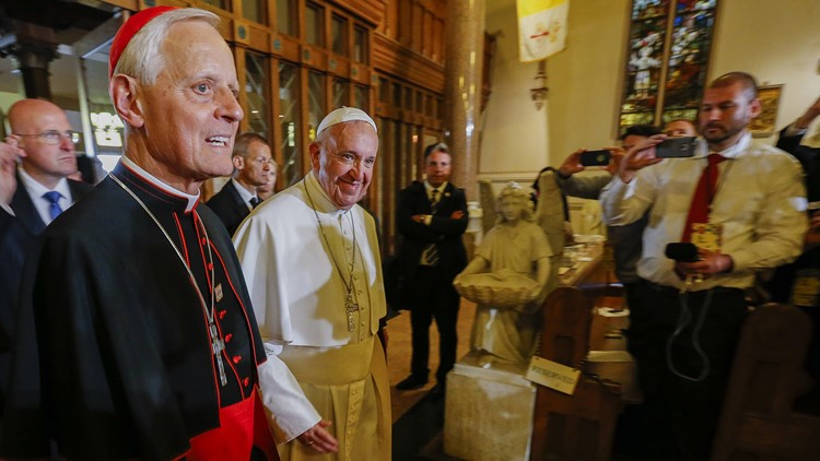 pope francis cardinal wuerl_1539342490280.jpg.jpg