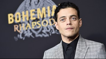 'Bohemian Rhapsody' is a hit all over again: Queen biopic rocks box office with $50M