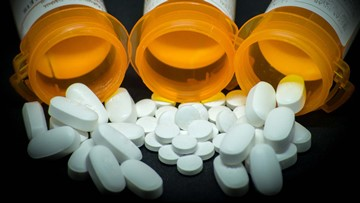 More blood pressure drugs recalled for cancer risk