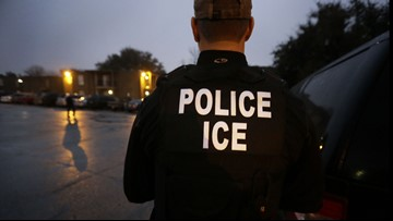 ICE agents pen letter: 'We want the American public to know the truth'
