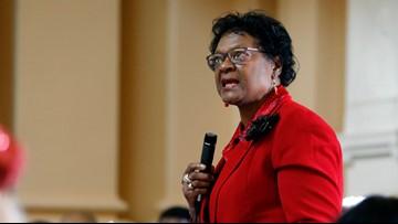 Virginia lawmakers advance bill banning LGBTQ discrimination