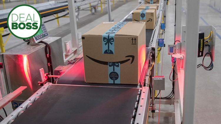 These will be Prime Day 2019's best deals and sales