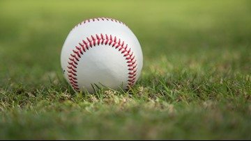 Study: Inconsistent seams, player behavior behind 2019's home run uptick