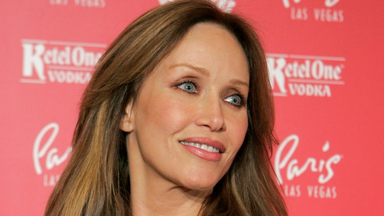 Tanya Roberts dies at 65 after premature death announcement