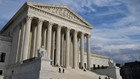 Supreme Court rules against oil drilling platform workers
