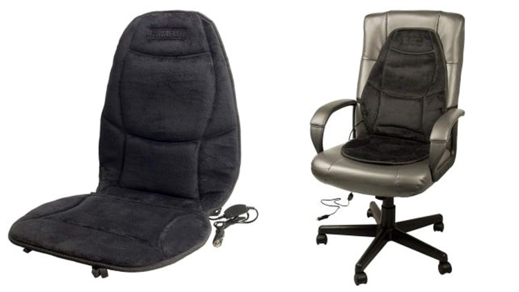 Seat Heater Jpg