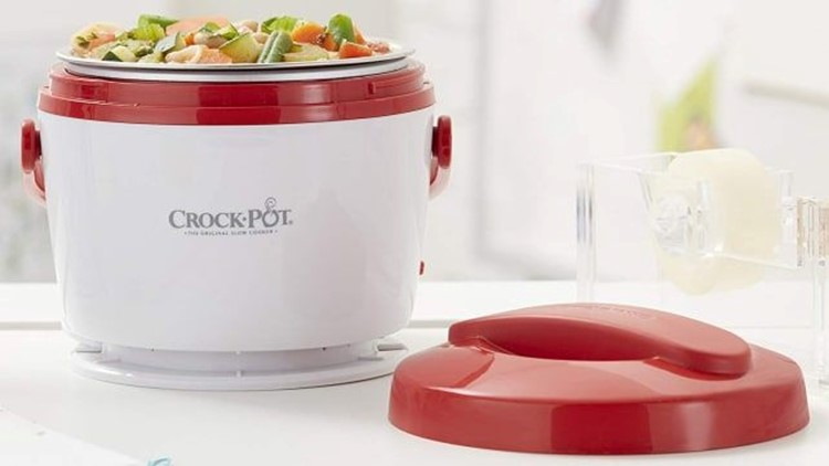 Crock-Pot-Lunch.jpg