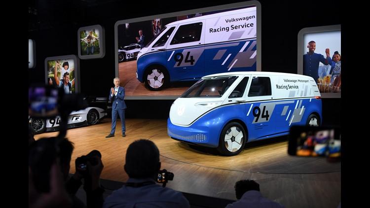 Xxx Volkswagen 4200 Jpg Usa Ca