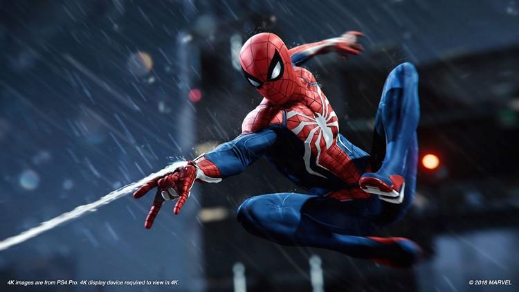 636645783692683694-Spider-Man---a.jpg