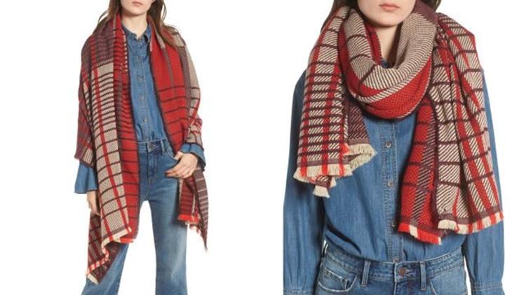 Blanket-Scarf.jpg