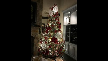 Real vs. fake Christmas trees: Here's why some American's are shifting their buying habits