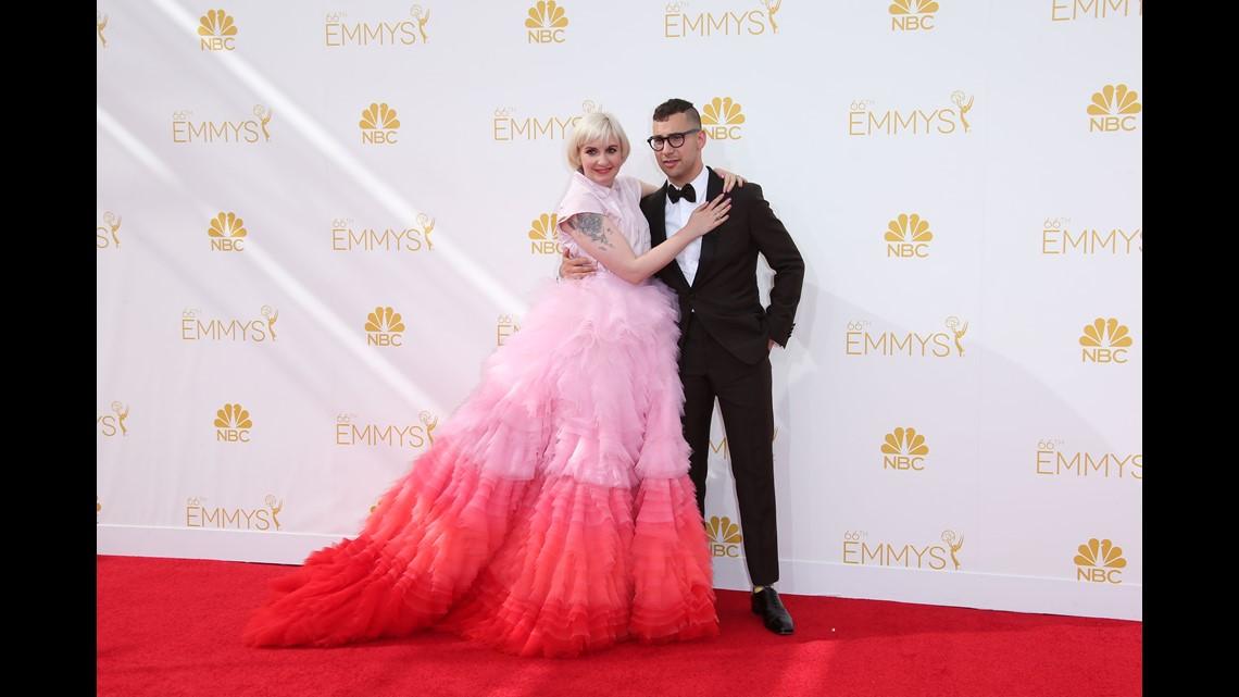 90210 Star Jennie Garth S Husband David Abrams Files For Divorce