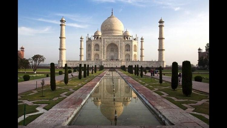 taj-mahal-india-wealth-palace-rich-bric_large.jpg