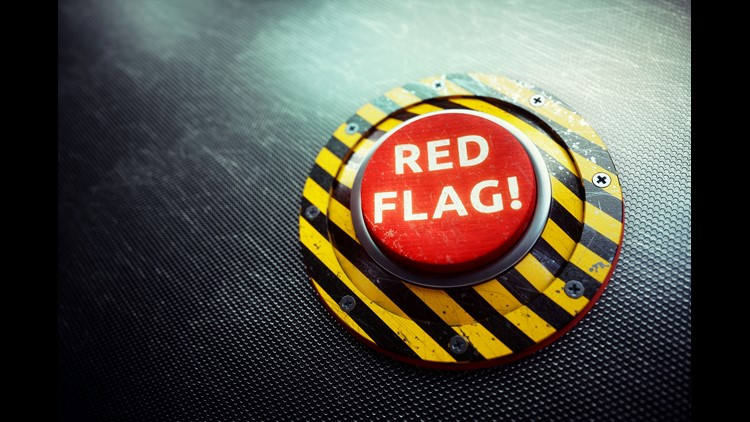What Are Some Red Flags Beginning Stock Investors Should Watch For