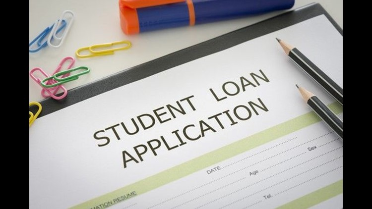 student-loan-application_gettyimages-624183456_large.jpg