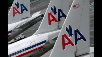 Brawl between American Airlines flight attendants results in lawsuit against carrier