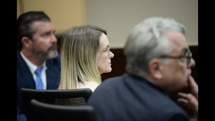 Denise Williams Trial Verdict 121418 Ts 310