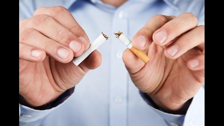 smoking-cigarettes-getty_large.jpg