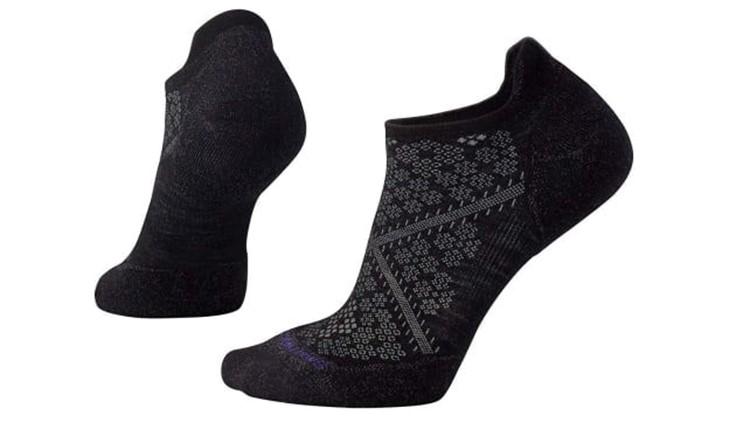 SmartWool-Socks.jpg