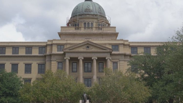 Texas A&M University system receives $700 million in funds