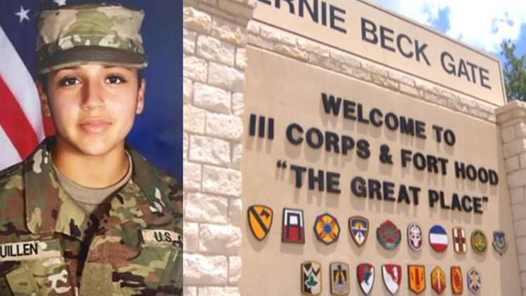 Timeline | One year later, Fort Hood soldier Vanessa Guillen's death bringing change to highest levels of military