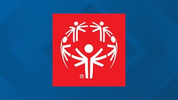 Special Olympics Texas introduced their athletes and members of community to new opportunities to stay connected