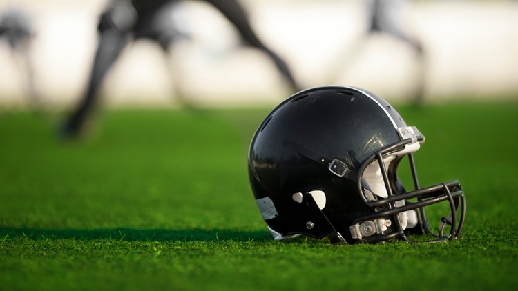 Multiple COVID-19 cases within Robstown ISD football team