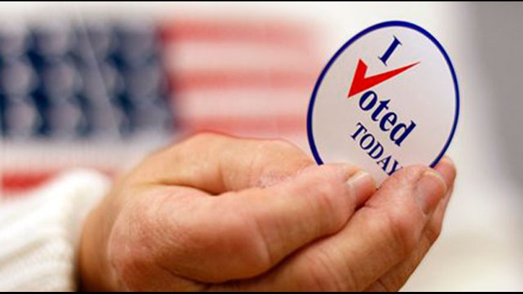 Election 2020: San Patricio County prepares for election day