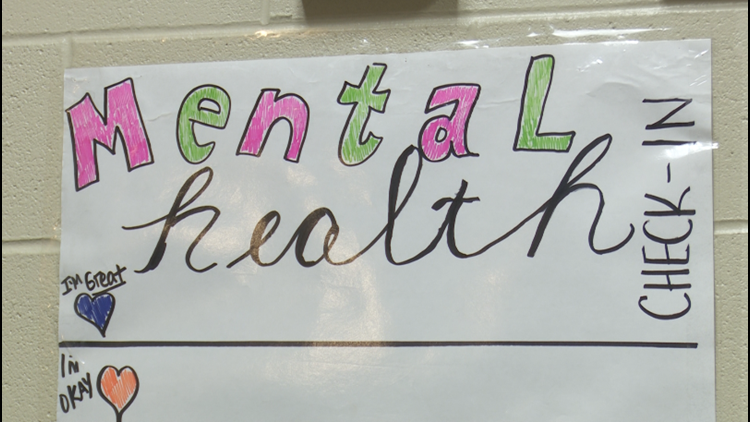 Back to School   Helping students prepare emotionally