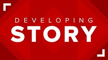Police respond to social media posts claiming human trafficking at Ingram Park Mall