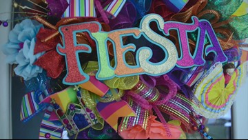 Will Fiesta San Antonio go on as planned? Decision expected Friday