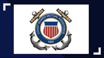 USAA donates $15 million to Coast Guard families during government shutdown