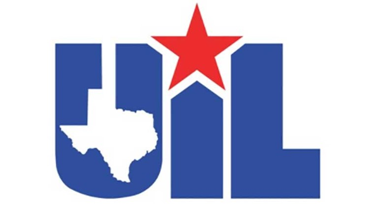 UIL threatens schools with banning fans or canceling games for not following coronavirus guidelines