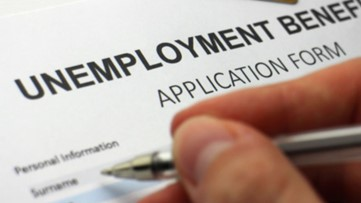 Texas unemployment resources during COVID-19