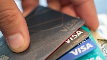What to do if you received a gift card you know you won't use?