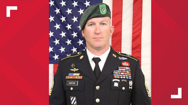 Killed in combat: Teague High School retires football jersey of soldier, former student who died in Afghanistan