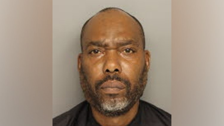 South Carolina father fatally shoots daughter he mistook as intruder