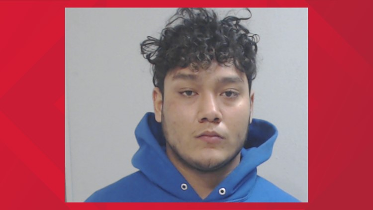Edinburg HS football player suspended from UIL sports; coach, athletic program on probation