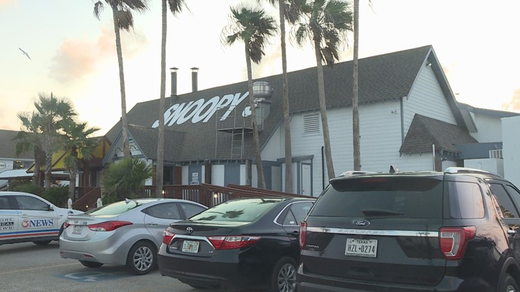 Snoopy's Pier changes owners