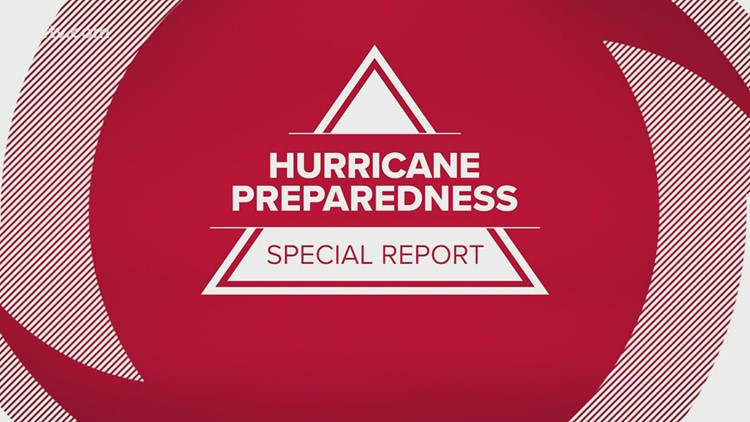Preparing for Hurricane Season: Tips before buying a generator