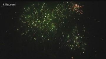 Mayor's 4th of July Big Bang Celebration begins July 3