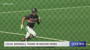 No. 2 Refugio sweeps Evadale; Banquete run-ruled by No. 10 Blanco - 3Sports