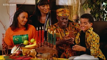 Kwanzaa | 5 things you may not know