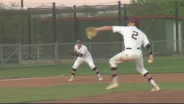 H.S. Baseball/Softball Roundup: Tues. 4/9 - 3Sports