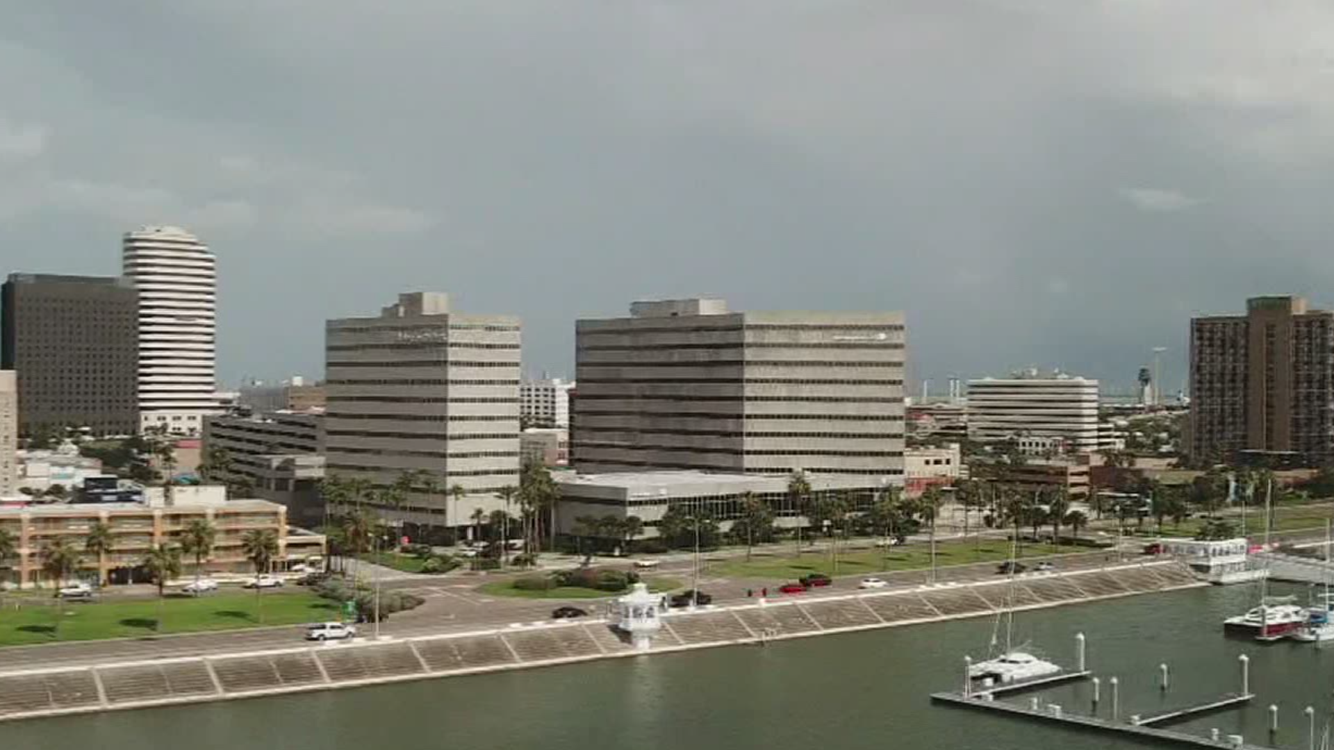 What Comes Next For The City Of Corpus Christi Kiiitv Com